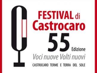 Festival Castrocaro 2012
