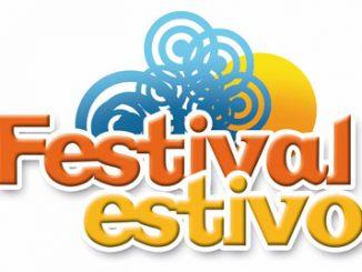 Festival Estivo a Piombino