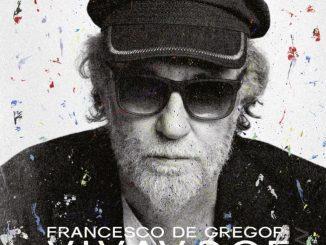 Vivavoce di Francesco De Gregori