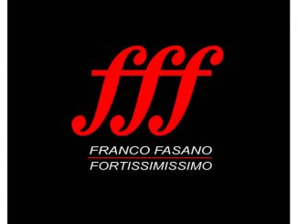 Album Franco Fasano