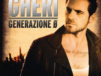 Album Generazione 0