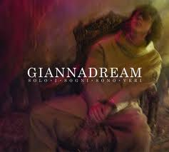 GIANNADREAM