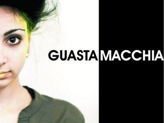 Sara Guastamacchia