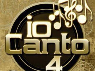 Io Canto 4
