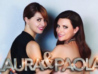Laura-Paola