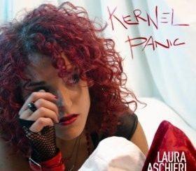 Laura Aschieri