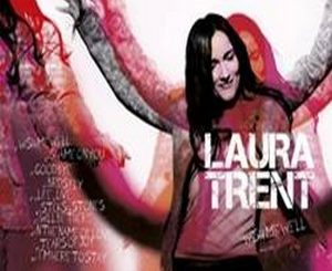 Laura Trent - Wish me Well