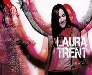 Laura Trent - Wish me Well