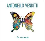 Album Le Donne