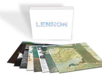 """""""Lennon"""""""