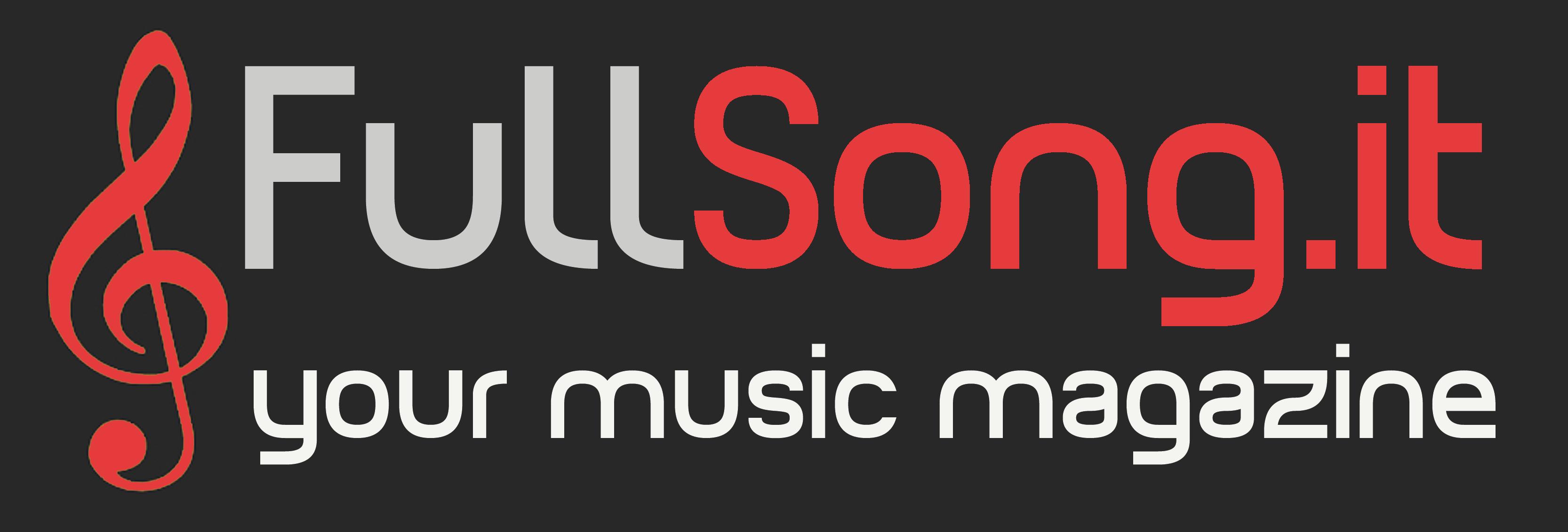 logo-fullsong