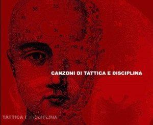 Luminal - Canzoni di tattica e disciplina