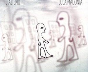 L'Alieno di Luca Madonia e Franco Battiato