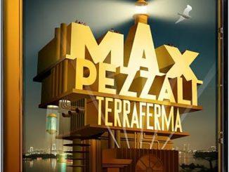 Max Pezzali Sanremo 2011