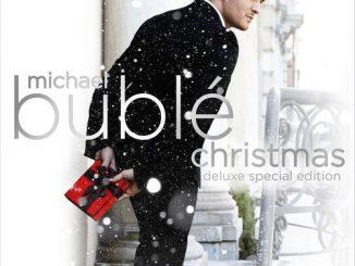 Michael Bublè