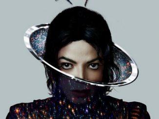 Xscape di Michael Jackson