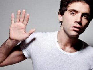 Mika sarà in concerto a Milano a giugno 2015