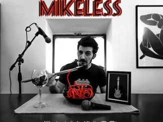 Il Maniaco di Mikeless
