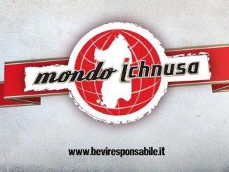 Mondo Ichnusa 2013