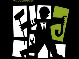 Mr Jobhopper di Fabrizio D'Alisera