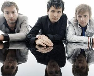 "Muse: tracklist di ""The 2nd law"" svelata"