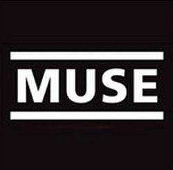 Muse: Survival è l'inno delle Olimpiadi Londra 2012