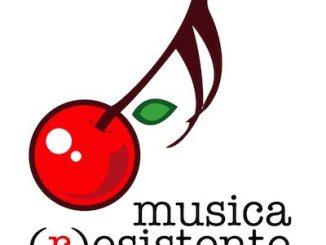 Musica (R)Esistente