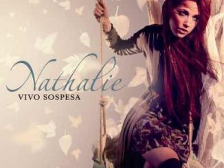 Nathalie a Sanremo 2011 con Vivo Sospesa
