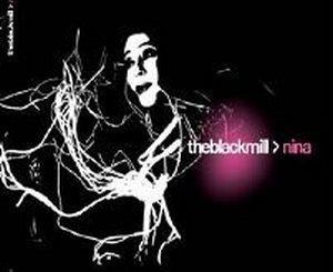 Nina - The Black Mill