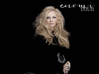 Patty Pravo Tour