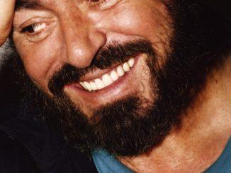 Concerto per Luciano Pavarotti a Modena