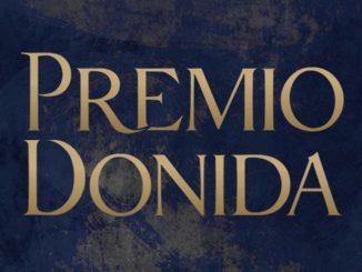 Premio Donida
