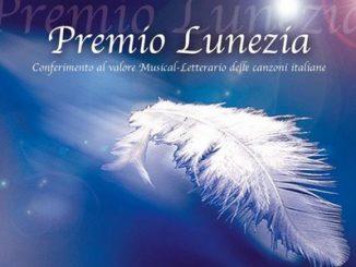 Premio Lunezia 2010