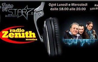 Radio Zenith