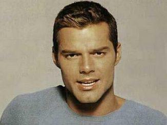 Ricky Martin: dopo l'outing più fan