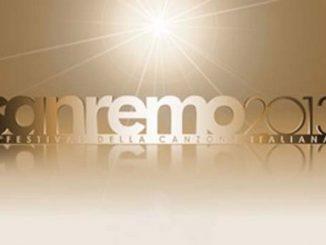 Sanremo 2013 terza serata