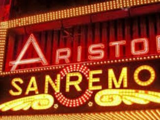 20 canzoni di successo che non hanno vinto il Festival di Sanremo