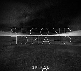 Spiral69