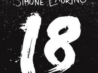 Simone Laurino