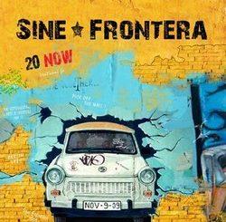 20 now dei Sine Frontera