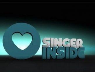 Singer Inside