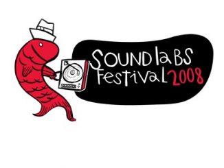 Soundlabs Festival