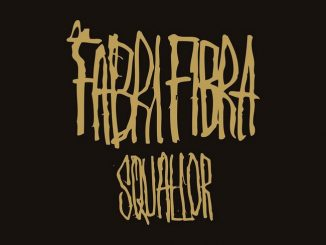 Squallor di Fabri Fibra