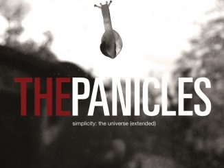 The Panicles