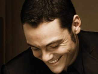 Tiziano Ferro - Save the Children