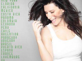 Tour Laura Pausini
