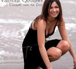 Valentina Giovagnini
