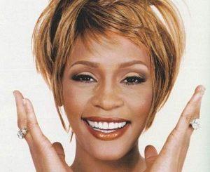 Whitney Houston: cause della morte ufficializzate