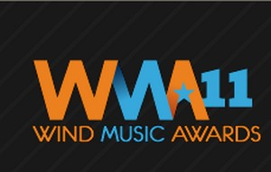 Wind Music Awards 2011