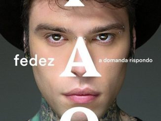 FEDEZ